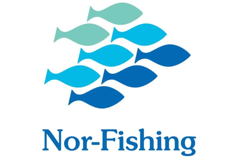 Read more about the article Nor-Fishing Innovation Award finalists