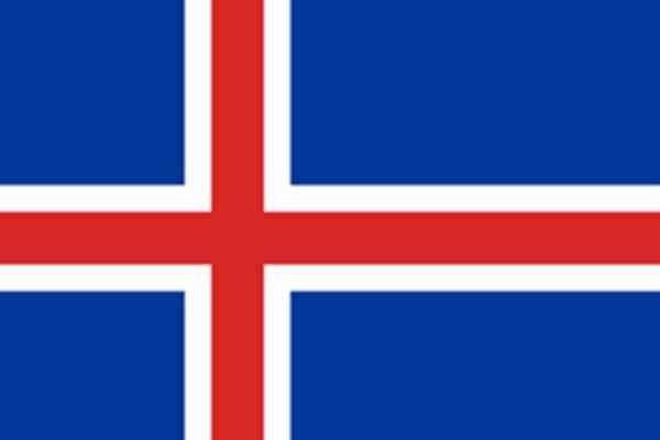 Samherji Norwegian & Icelanic herring trawl and seine