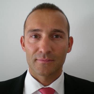 MICHAEL VEJLGAARD
