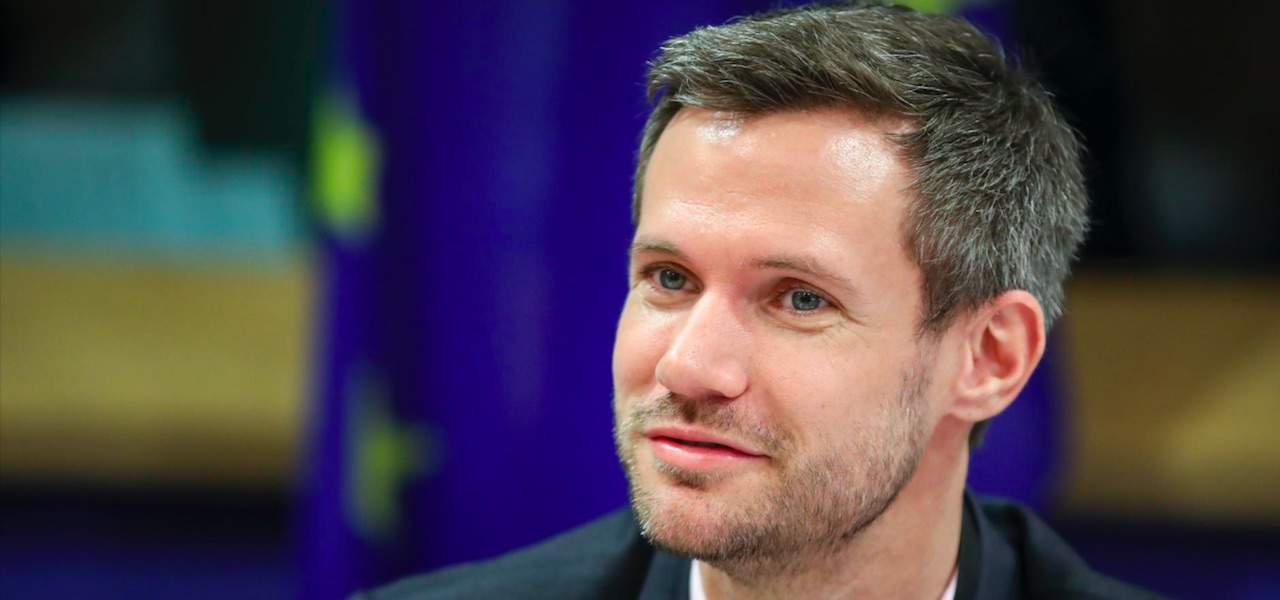 Europêche welcomes new PECH chair