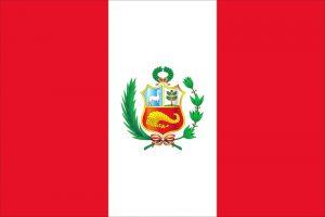 Peru - @ Fiskerforum