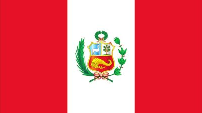Peru sets first toothfish quota