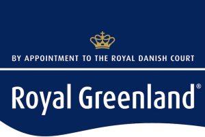 Royal Greenland - @ Fiskerforum