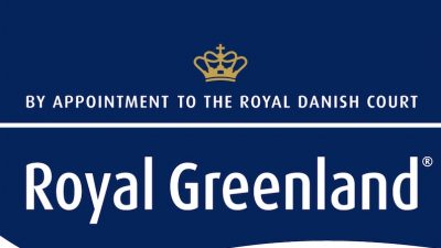Royal Greenland buys Quin-Sea Fisheries