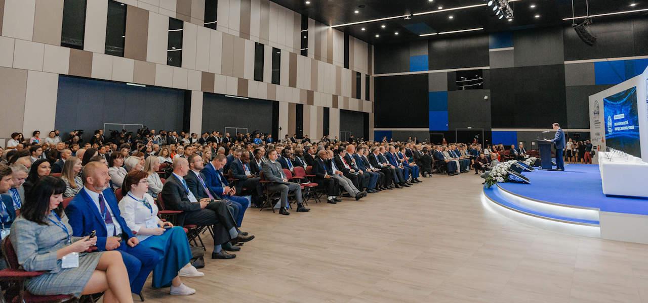 St Petersburg exhibition postponed to 2021