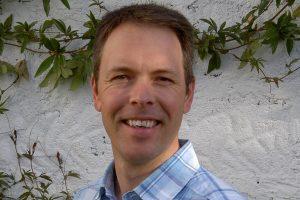 The Scottish Pelagic Fishermen's Association (SPFA) has appointed Dr Steven Mackinson as its chief scientific officer - @ Fiskerforum