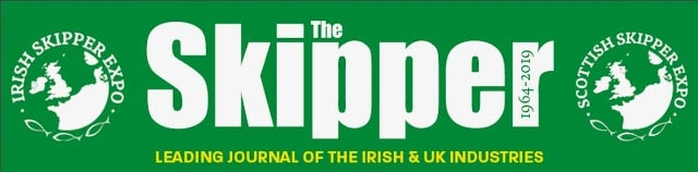 Read more about the article Irish and Scottish Skipper Expos rolled over to 2022