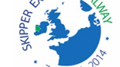 BIM to sponsor Skipper Expo Int. Galway 2014