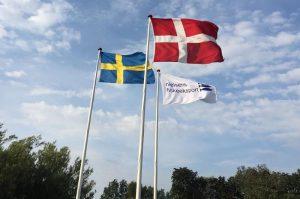 SweDen Pelagic has acquired Danish company Nielsen Fiskeeksport - @ Fiskerforum