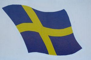 Sweden's demersal fisheries anticipate a new management regime next year - @ Fiskerforum