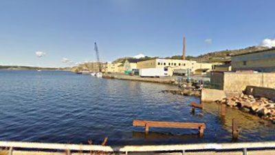 Swe-Dan Seafood becomes Sweden Pelagic