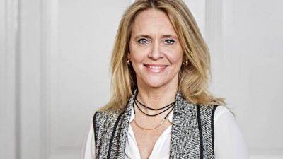 Iceland's Minister follows advice on quotas