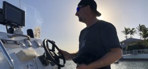 New programme manager to boost Tuna Australia's advocacy efforts