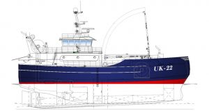 Refit assignment for Piet Brouwer