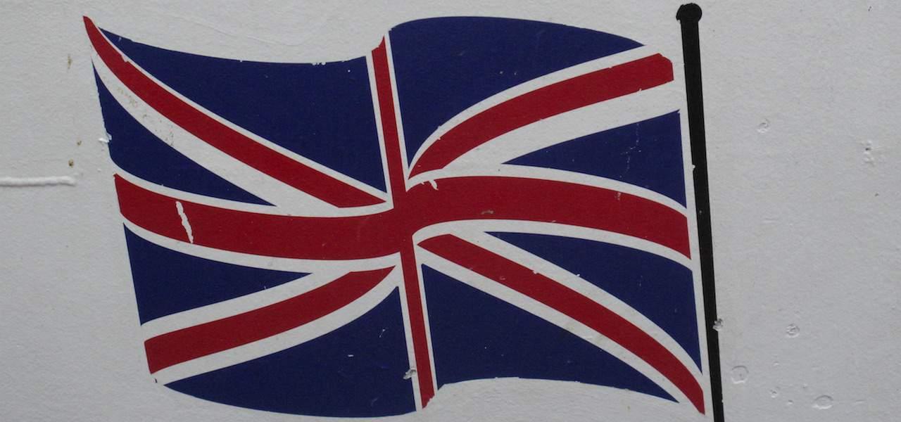 UK enshrines fisheries in law