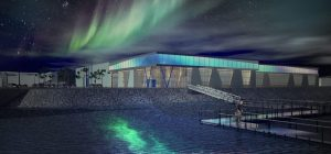 Valka to deliver efficient salmon processing for SalMar's new InnovaNor plant