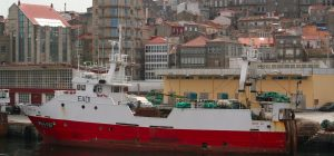 Spanish seafood sector looks forward to recovery – fears deep recession