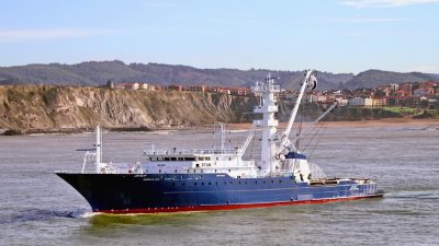 ISSF highlights worsening yellowfin status