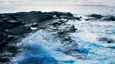 European Commission unveils maritime strategy for the Atlantic
