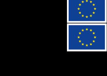 Virksomhedsprogram til 800 millioner kroner skal ruste iværksættere og mindre virksomheder foto: Søfartsstyrelsen