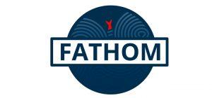 Seafarers UK supports Fathom podcast