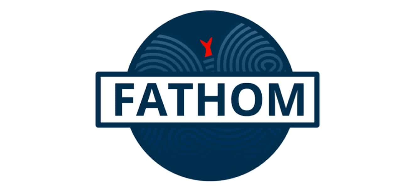 Seafarers UK supports Fathom podcast
