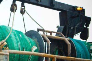 New Regulations for Trawling in Skagerrak.  Photo: Swedish agency - @ Fiskerforum
