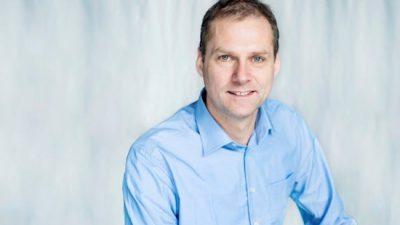 Vónin strengthens sales team