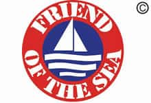 Friend of the Sea goes to BMT for reefer certification