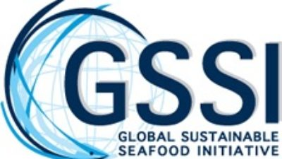 GSSI recognises Alaska RFM Certification