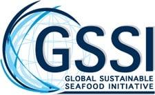 GSSI recognises Alaska RFM Certification