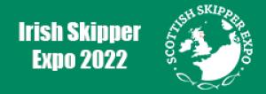 Irish Skipper Expo 2022