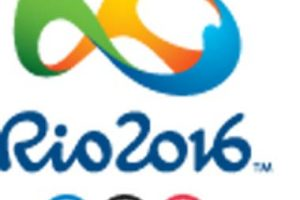 Rio 2016 to Support MSC and ASC Certified Seafood.  Photo: - @ Fiskerforum