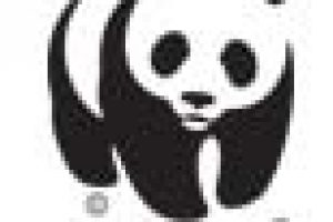 WWF - new approach to fight illegal
