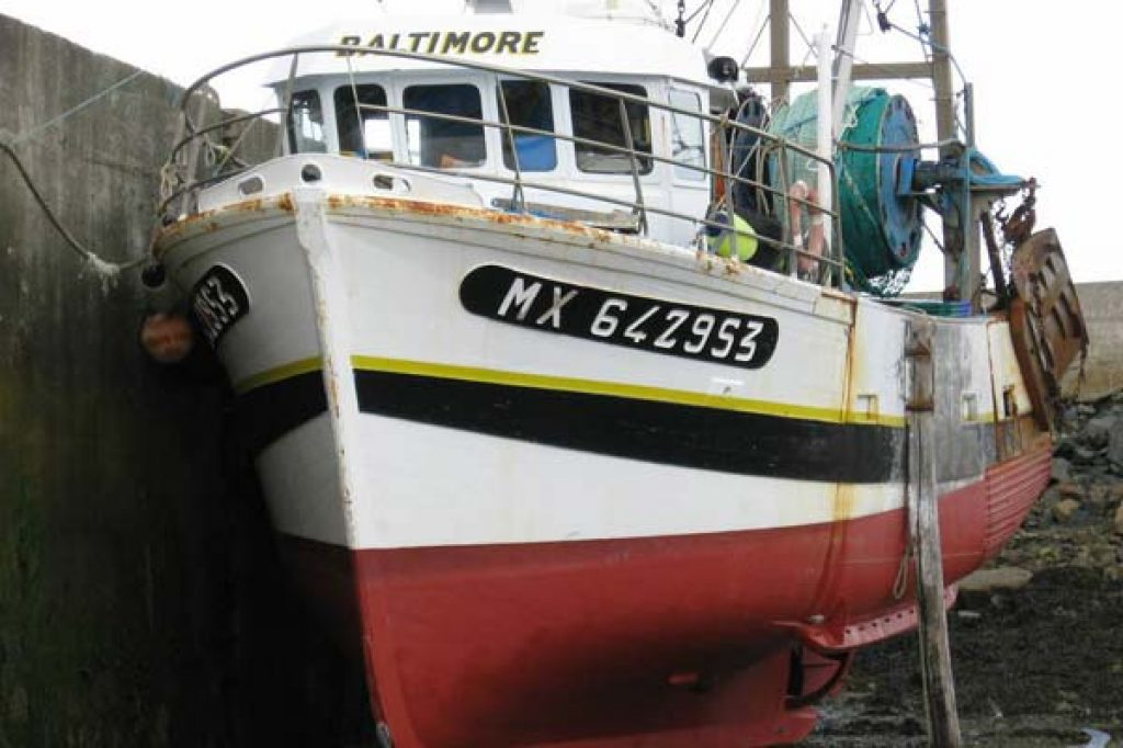 MX 642953 – Baltimore – ©FiskerForum - Foto: phinavi