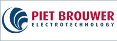 Piet Brouwer Elektrotechniek BV