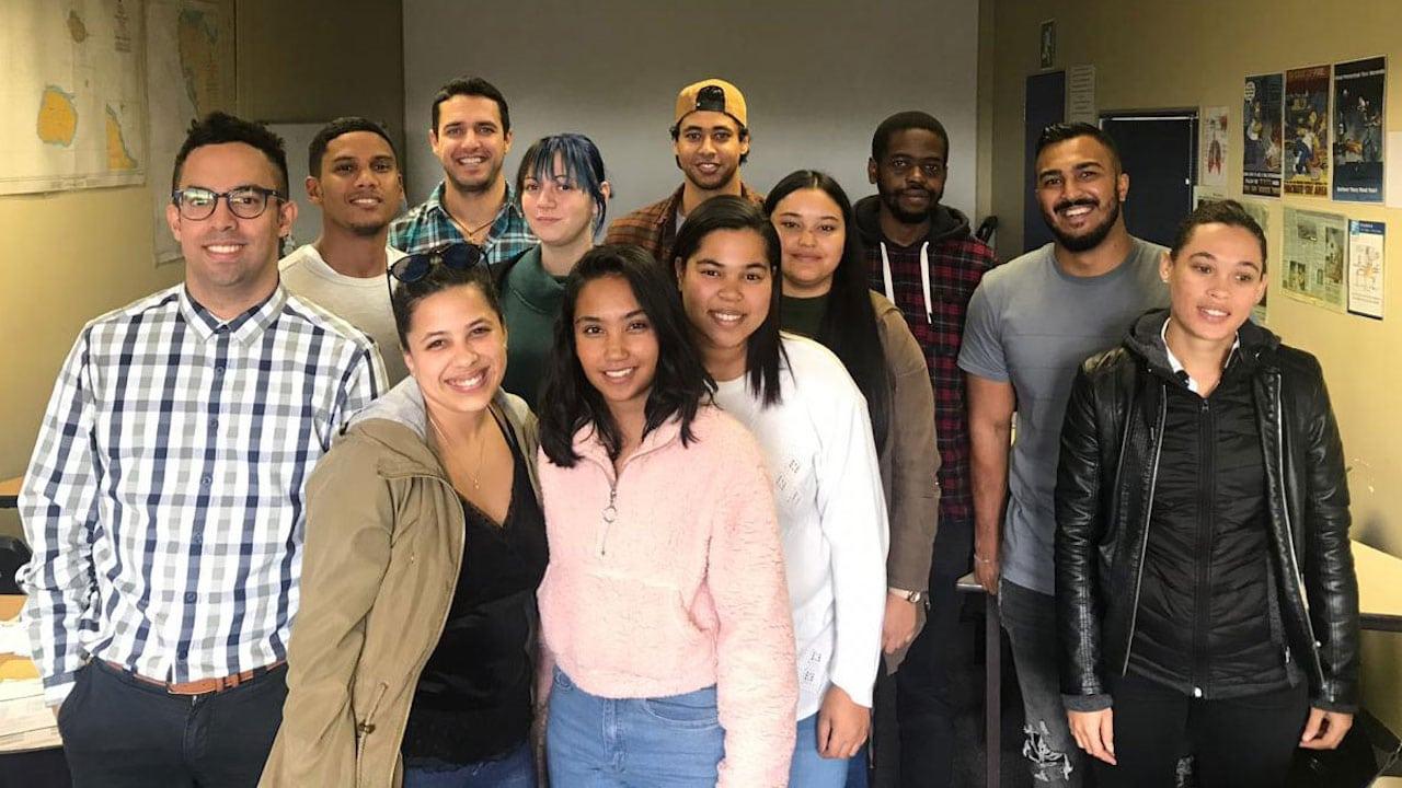 SADSTIA expands graduate internship programme